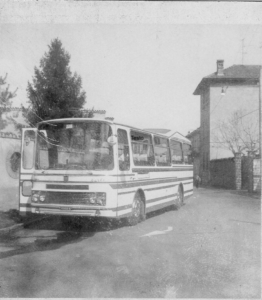 noleggio-pullman-milano-provincia-foto-storiche