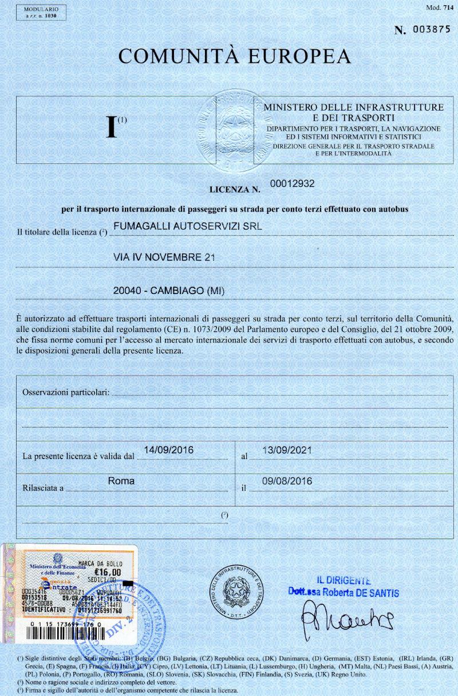 licenza-europea-trasporti