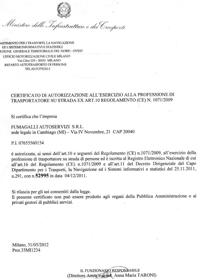 certificato-autorizzazione-esercizio-professione