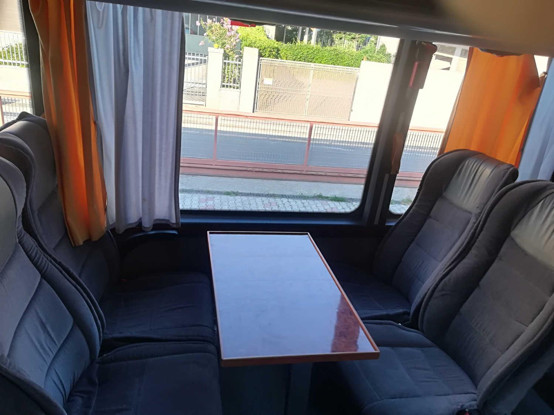 tavolini-relax-pullman-gran-turismo
