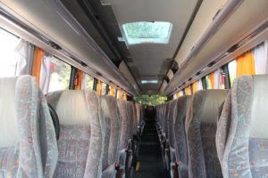 noleggio-bus-milano-posti a sedere